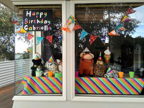 Phil + Sue - Happy Birthday.jpg