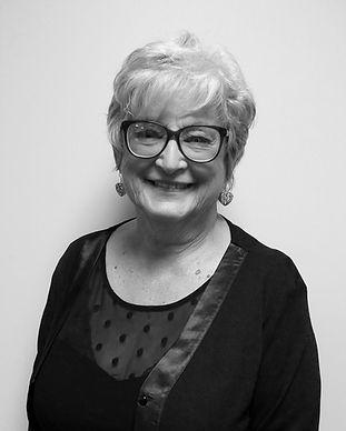 Lois Muir-Scott.jpg