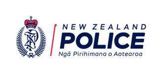 NZ Police Logo - Full Colour - RGB.png