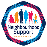 neighbourhood-support-logo-outline-png.p