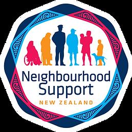 neighbourhood-support-logo-outline-png.p