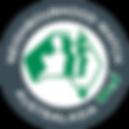 nhwa-logo-lge-rgb.png