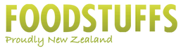 1920px-Foodstuffs_Logo_NZNational.svg.pn