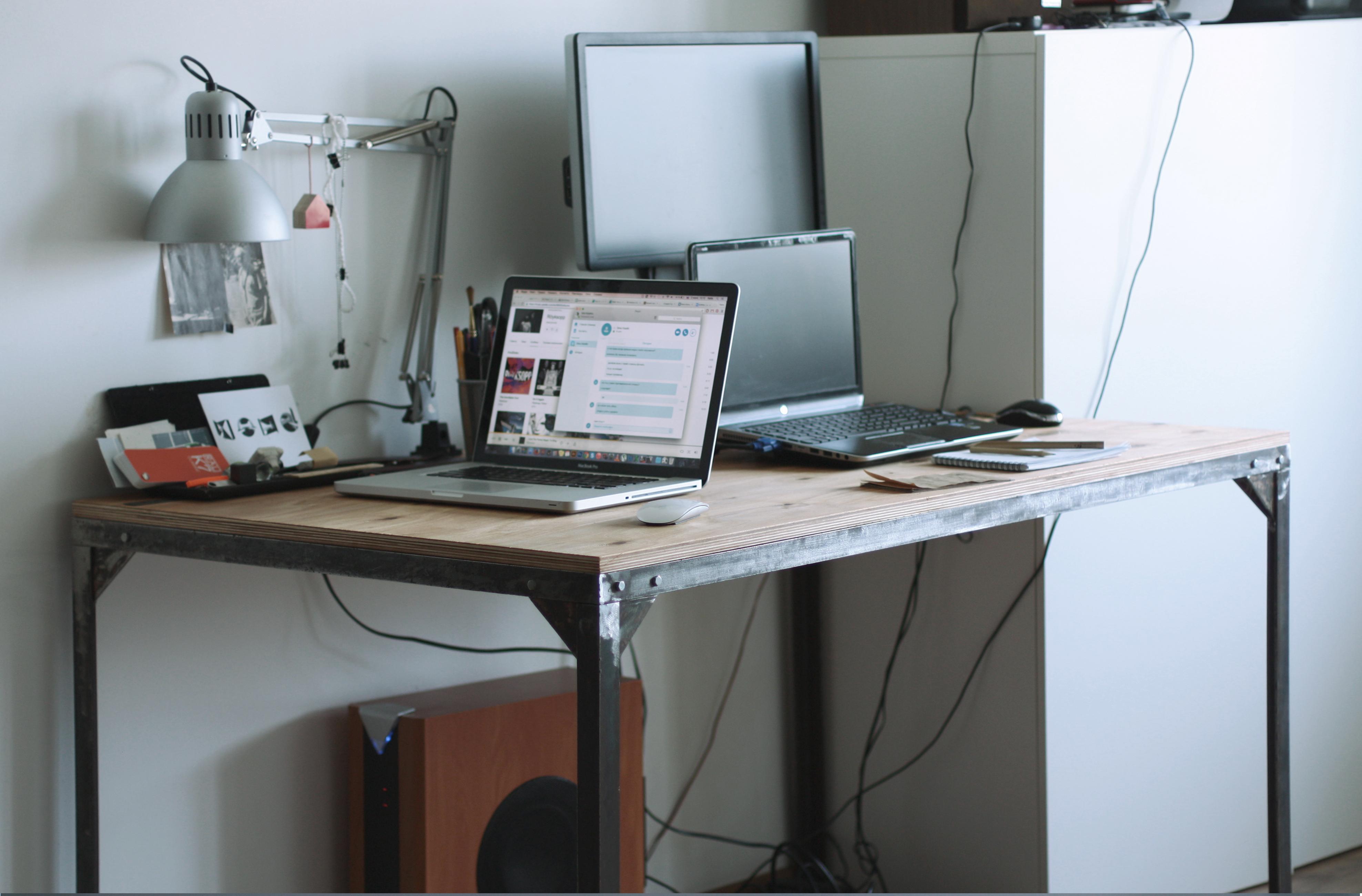 stol_na_zakaz.jpg
