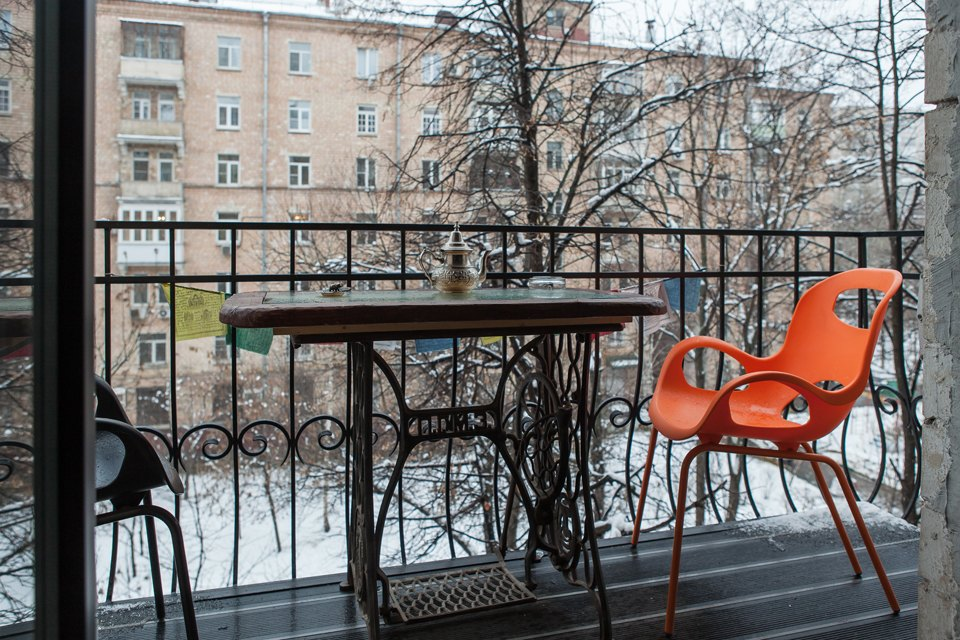 dizain_balkona.jpg
