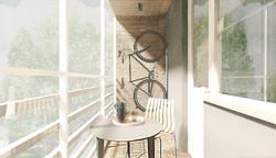 balkon21.jpg