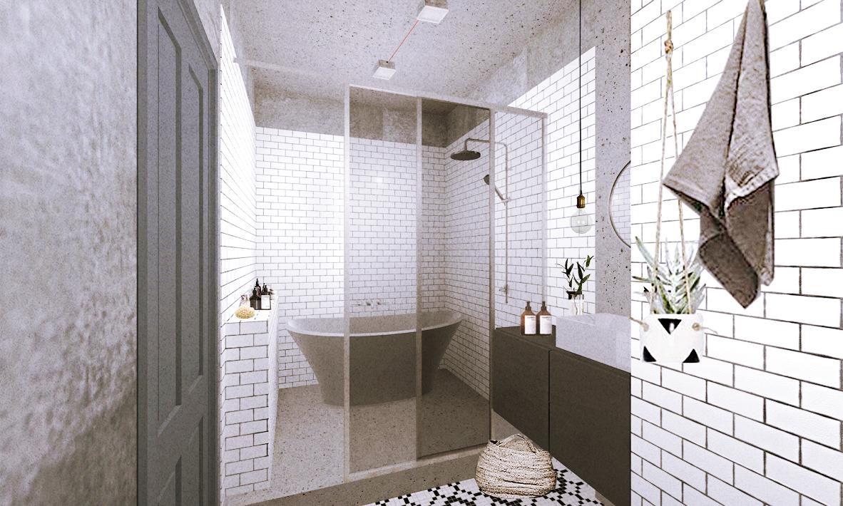 дизайн ванной комнаты.jpg