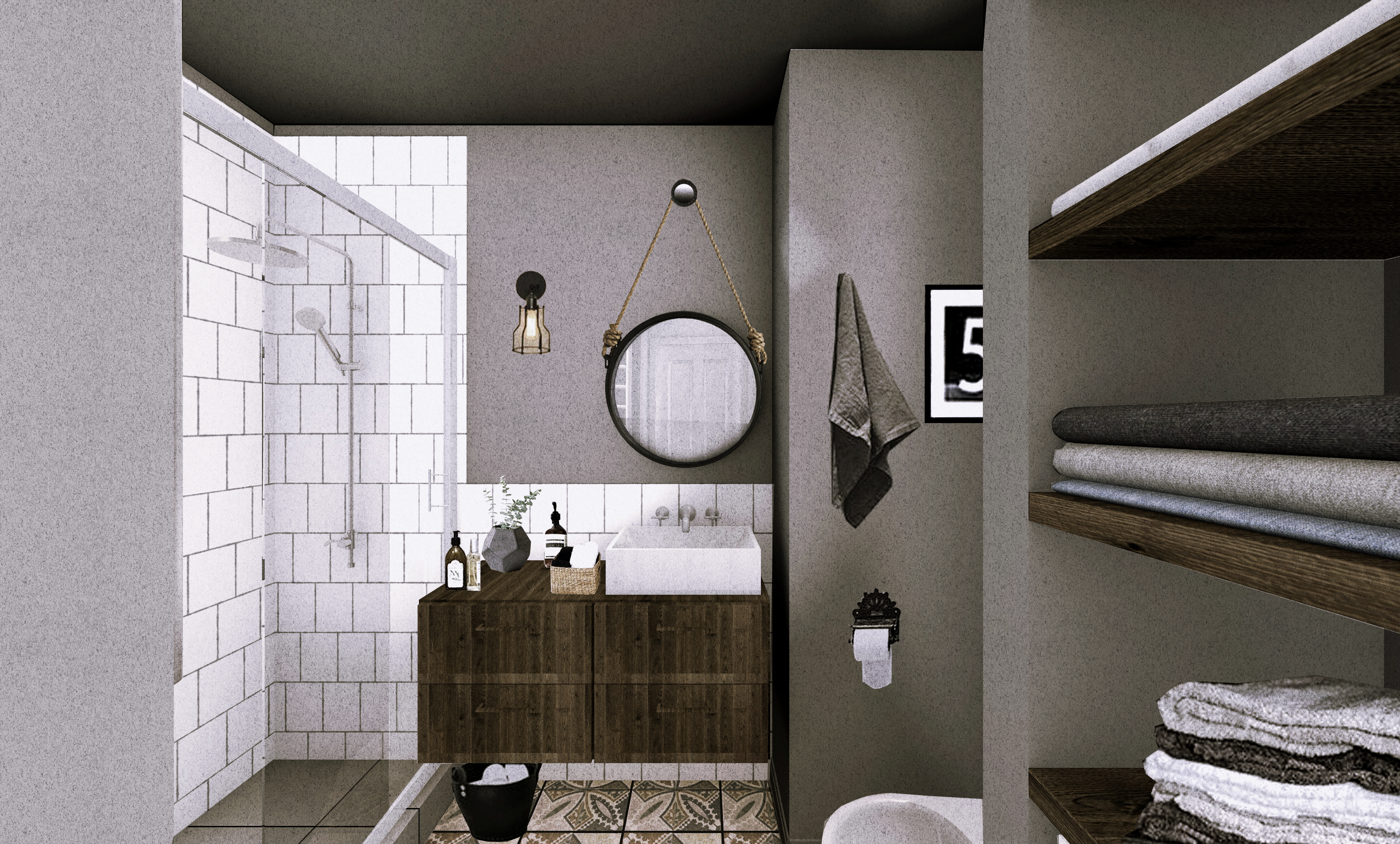 dizain_kvartiru_skandinavskii.jpg