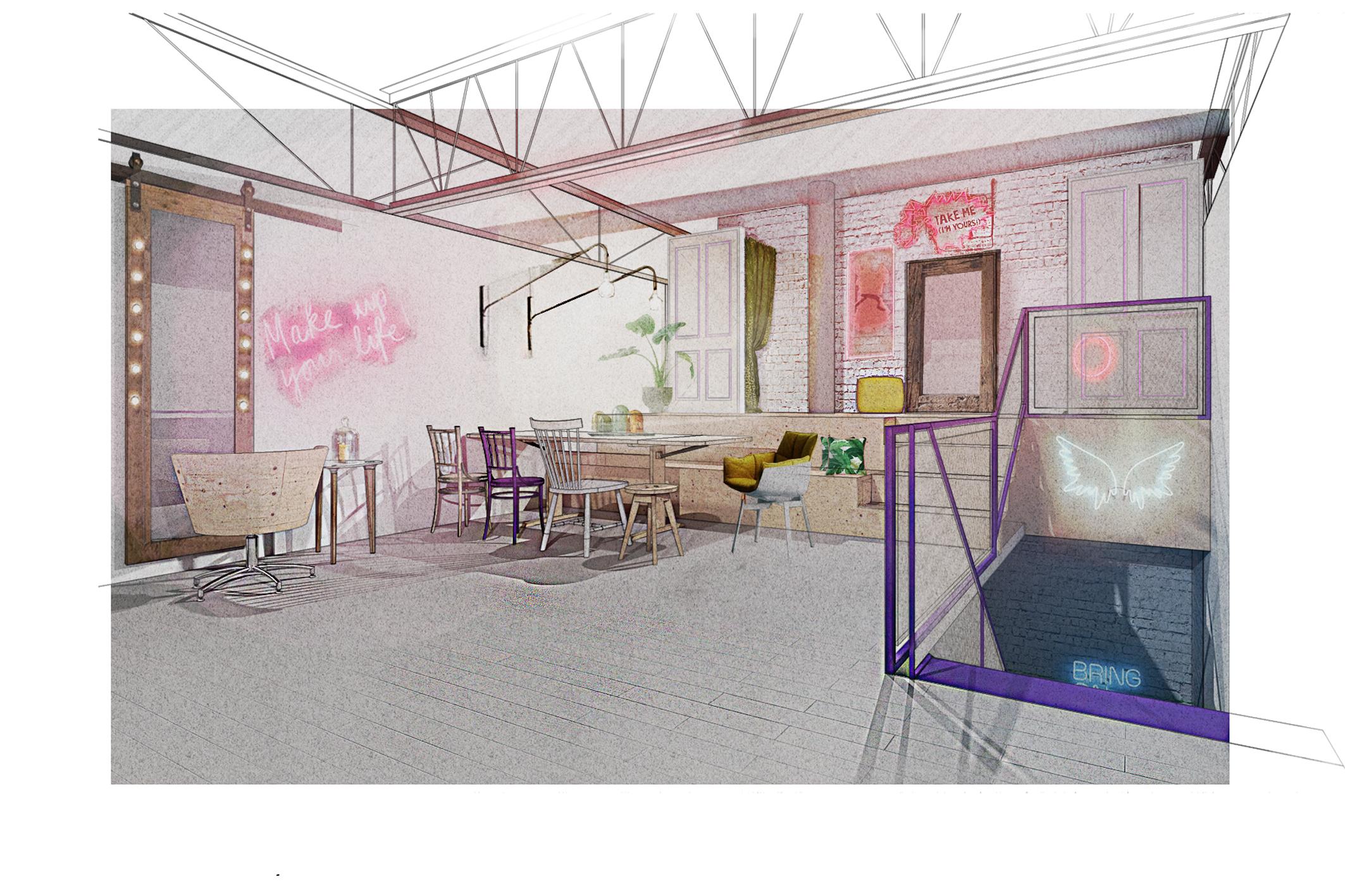 showroom_concept