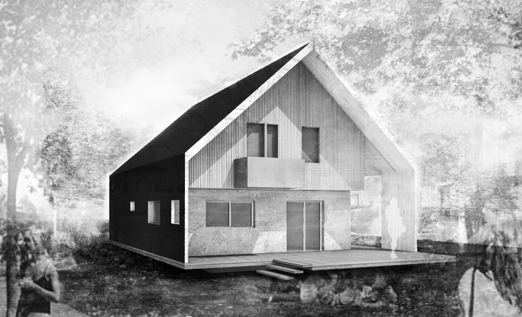 dizain_zagorodnogo_doma
