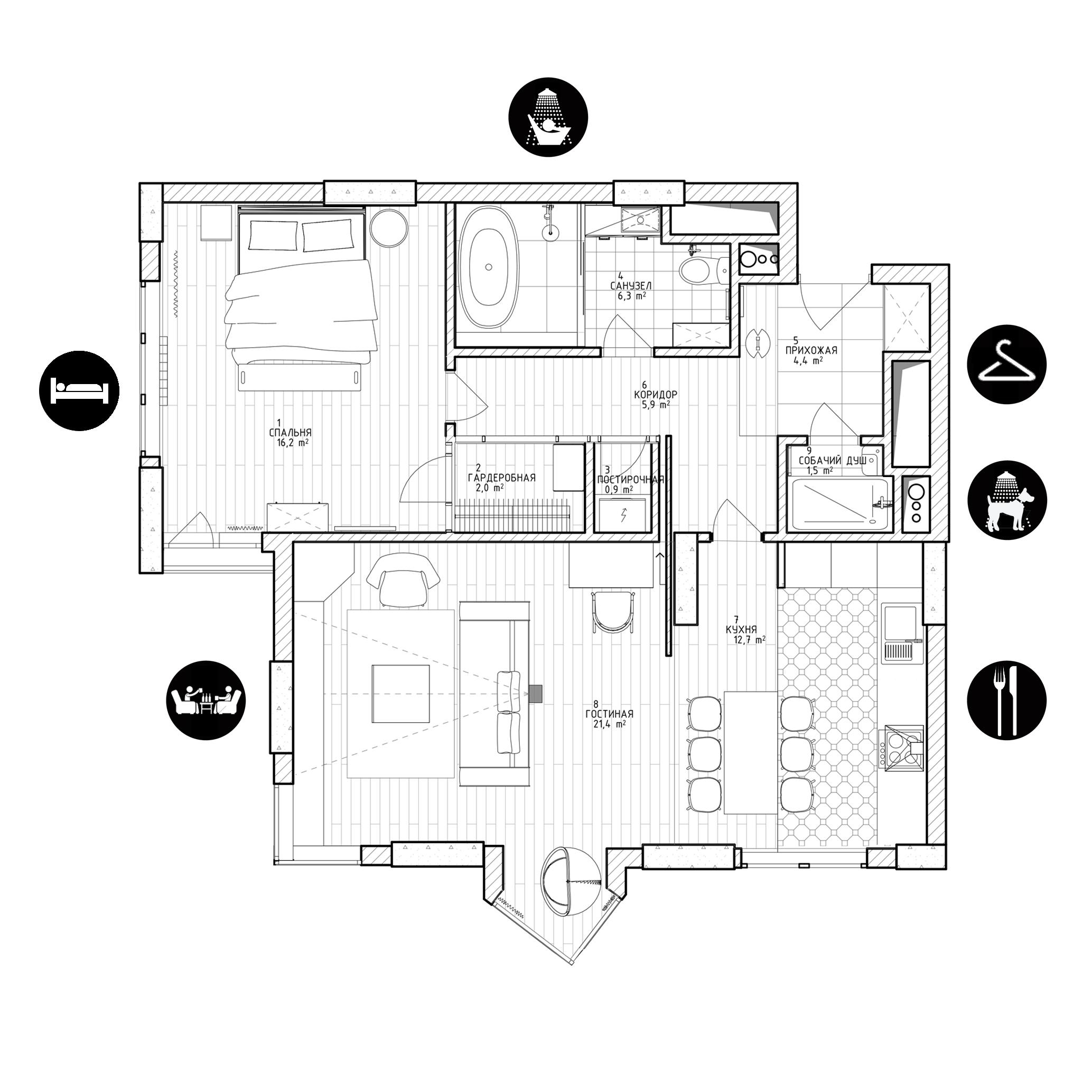plan_dvuhkomnatnoi_kvartiru.jpg
