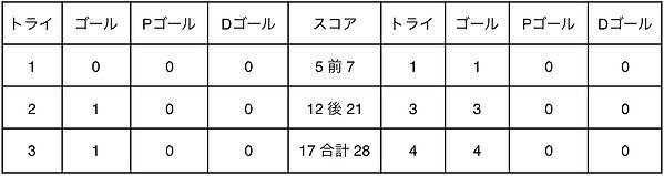 2019_08_14.jpg