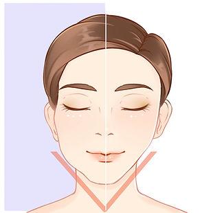 procedures-icon-v-shape-face-mydoctiny.j