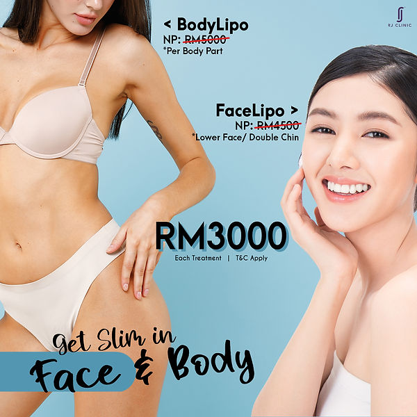 Face&BodyLipo.jpg