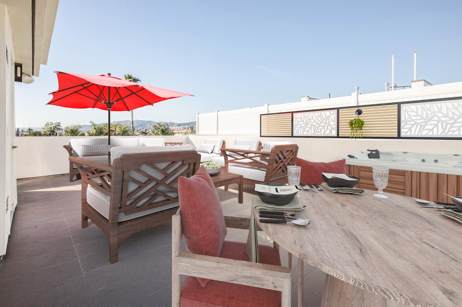 Rooftop 2+.jpg