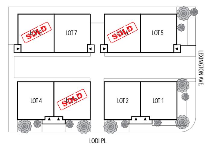 lexington sold lot.png