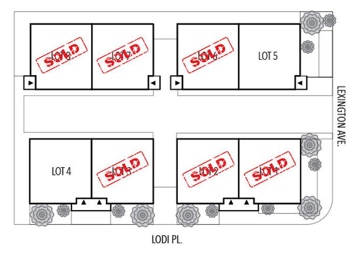lexington sold lot NEWEST.jpg
