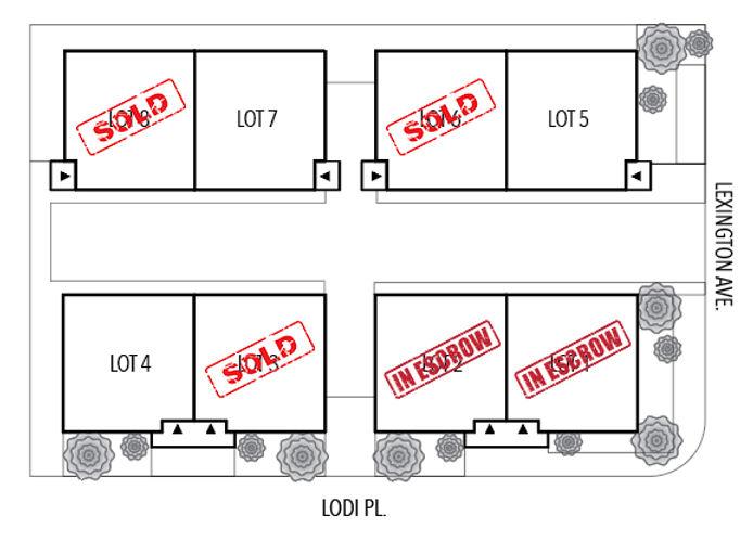 lexington sold lot_MAR2021.jpg