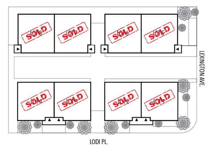 lexington sold lot.jpg