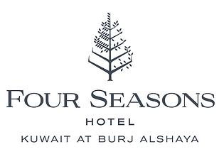 Four Season.PNG