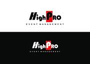 high pro logo_.png