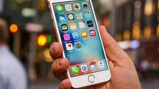 iphone-6s-cnet-news-fd-1.webp
