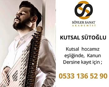 Söyler_Sanat_Akademisi_KANUN.png