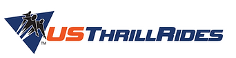 US Thrillrides Logo