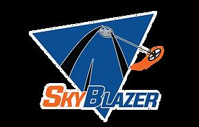 SkyBlazer Logo Vector 5-7-2021.png