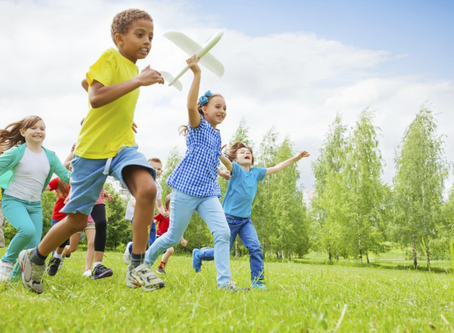 5 things to consider when choosing a holiday club
