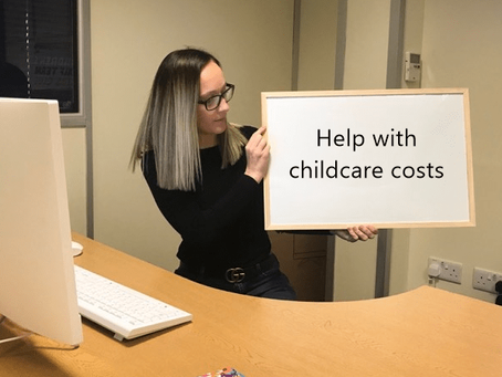 Am I entitled to Tax-Tree childcare? Discovering Tax-free childcare