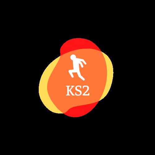KS2.png