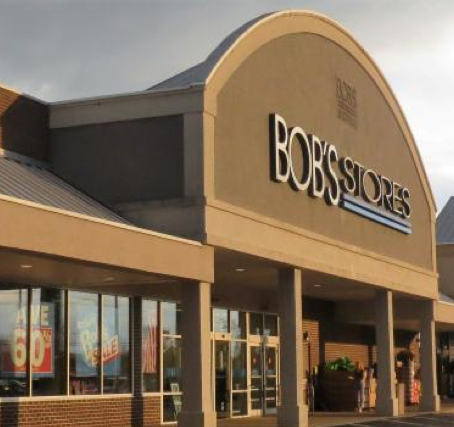 Cronheim Secures $5.0MM for 80,000 SF Retail Center in Springfield, NJ