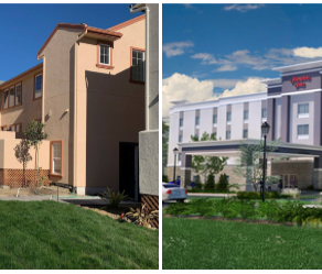 Cronheim Secures $25MM for Multifamily and Hotel Construction