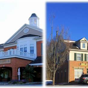 $10.875MM for Somerset County, NJ Retail & Office Properties