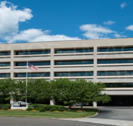 Cronheim Places $19.9MM Refinancing for Bergen County Class A Office