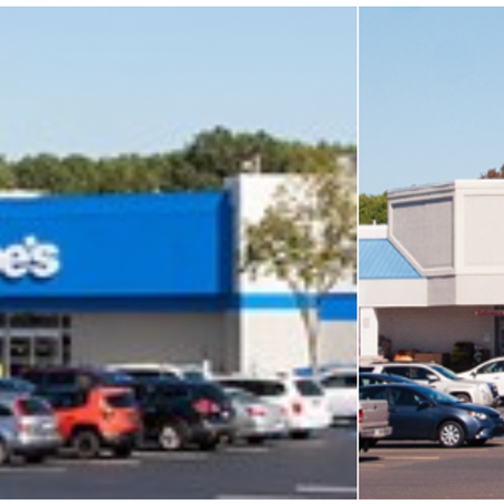 Cronheim Secures $33.5MM for Renovated Retail Center in Fairless Hills, PA