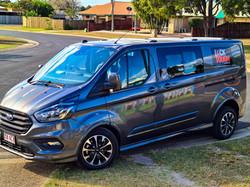 New Van 2 (1 of 1)