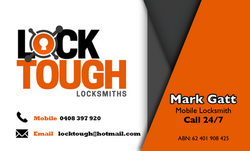 BusinessCard Front New