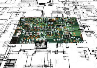 The Environmental and Human Dimensions of Electronics