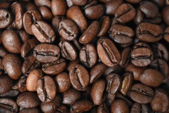 Do you know where your coffee comes from?