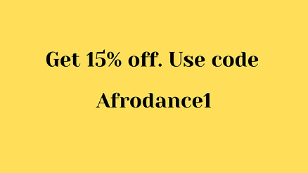 up to 20% off! (6).png