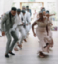 African-Wedding-dance-service-manchester