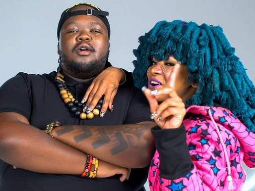 10 Exciting South African Music Genres You May Not know About