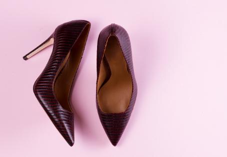 5 reasons why you should dance to Afrobeats in heels + Tips when dancing in heels