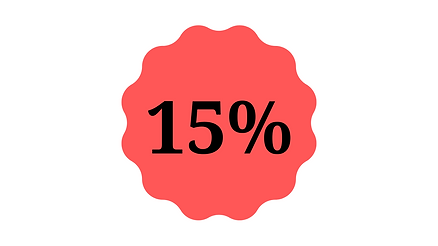 up to 20% off! (3).png