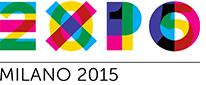 La spiruline Française au pavillon France de l'expo universelle Milan 2015
