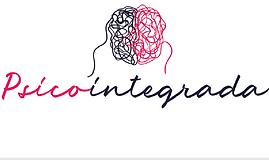 Teràpia EMDR i Brainspotting - PsicoIntegrada
