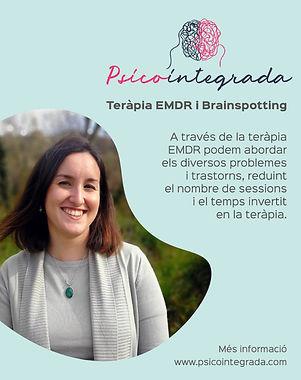 banner_web_psicontegrada_edited.jpg