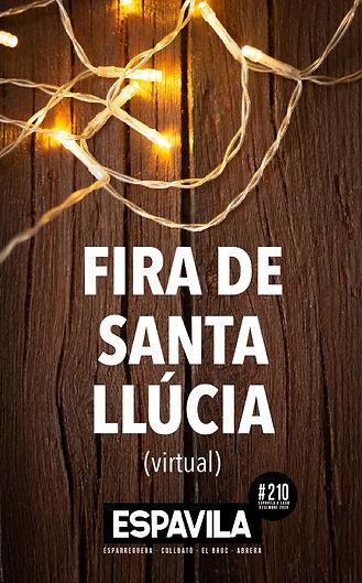 FiradeSantaLlucia_edited.jpg